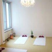 Pädagogisches Forum für Yoga Pfy, Berlin