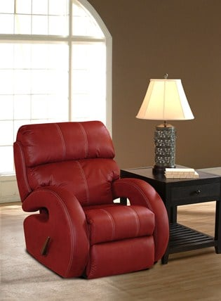 Jeff Jones has the most unique furniture Check out this