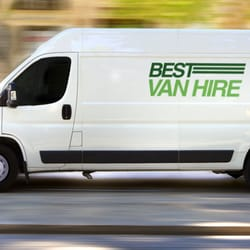 Man Van removals service