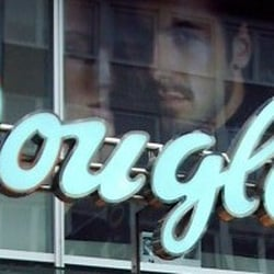Parfumerie Douglas, Hamburg