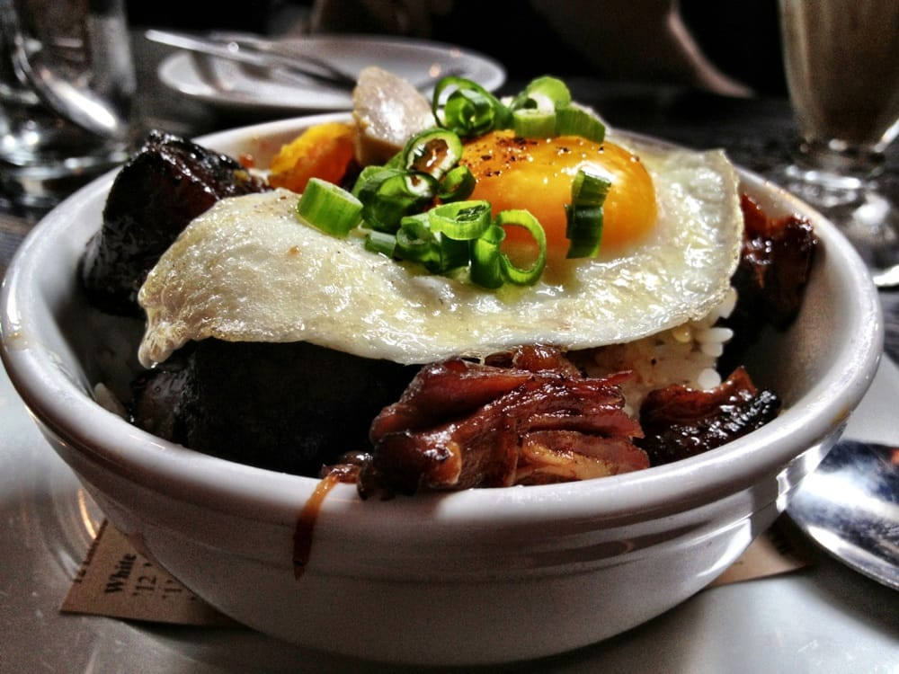 Burmese Red Pork Stew Recipes — Dishmaps
