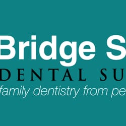 Bridge Street Dental Care, Tadcaster, North Yorkshire, UK