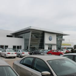 Brandon Volkswagen Tampa Fl 33619 Car Dealership And
