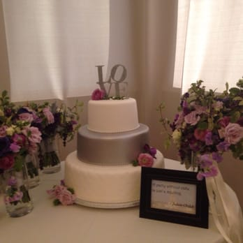 Wedding Cake Sacramento Shelton 39 S Wedding Cake Designs Sacramento CA United States Simply