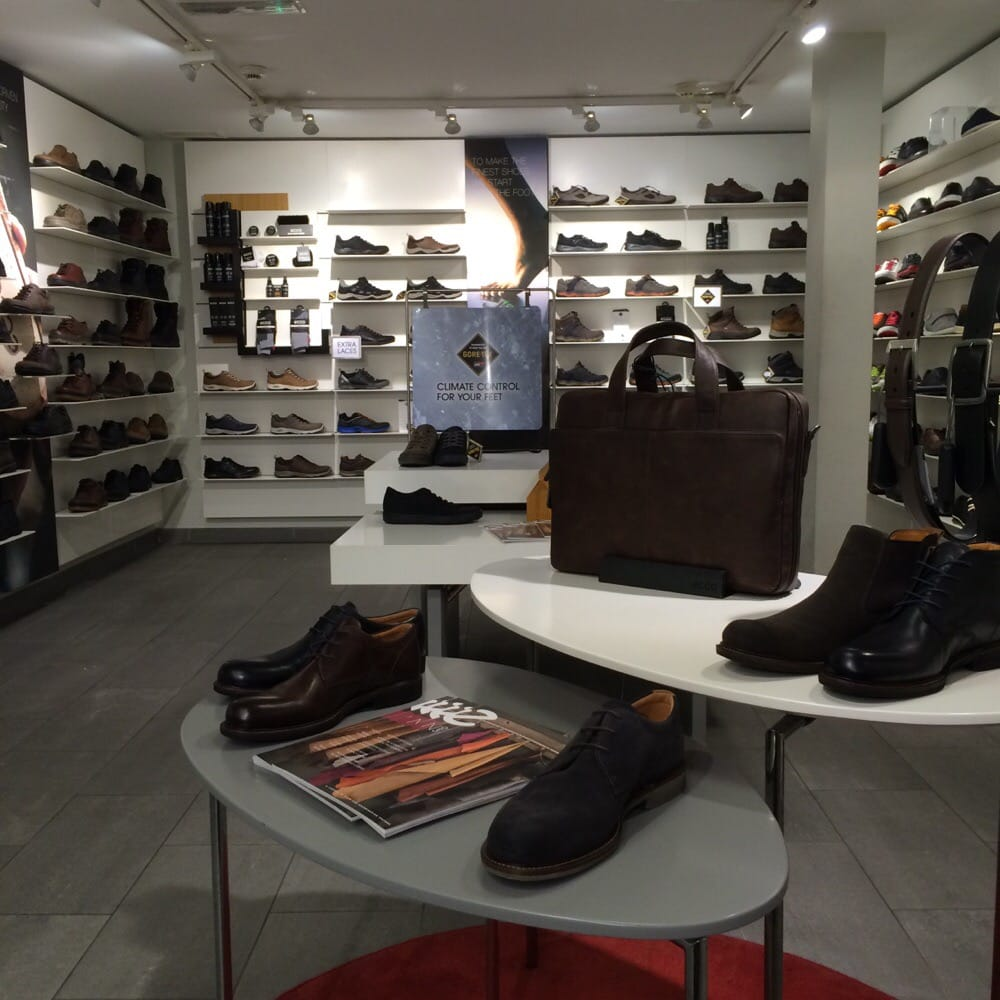 ecco shoes shoe stores south inner city dublin