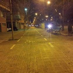 Rehgom, Granollers, Barcelona, Spain