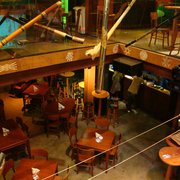Didge Australian Bar & Restaurant, Balneário Camboriú - SC