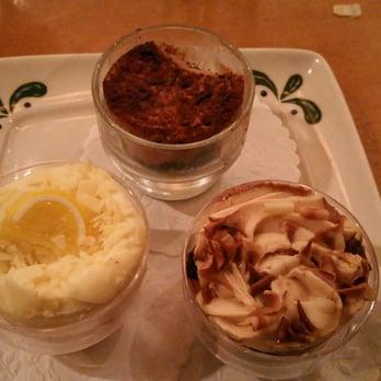 Olive Garden Italian Restaurant 16 Photos Italian Hurstbourne Louisville Ky Reviews