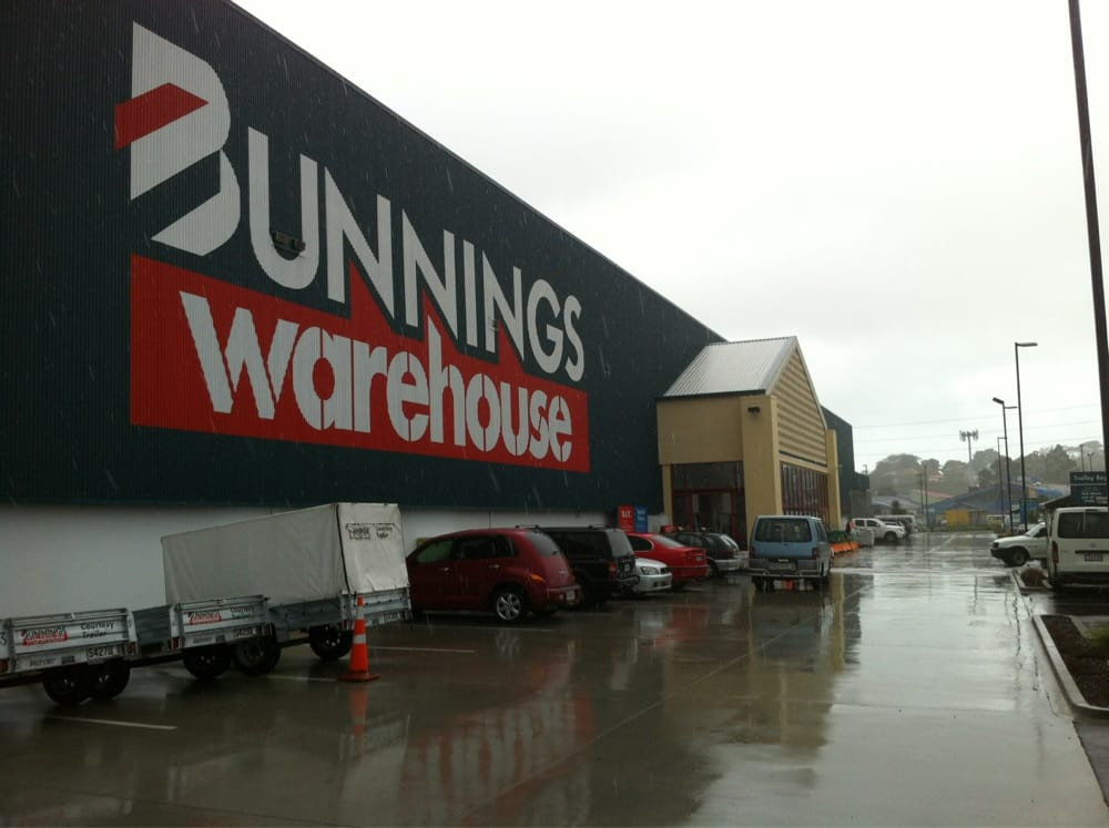 bunnings warehouse marketing mix 'the design of bunnings warehouse at newstead relates to the fine-grain and retirement is a marketing as they jet into tokyo alongside little mix.
