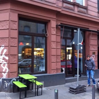 maxie eisen 81 photos 60 reviews bars bahnhofsviertel frankfurt hessen germany. Black Bedroom Furniture Sets. Home Design Ideas