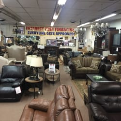 Furniture Stores In Beverly Hills Fl