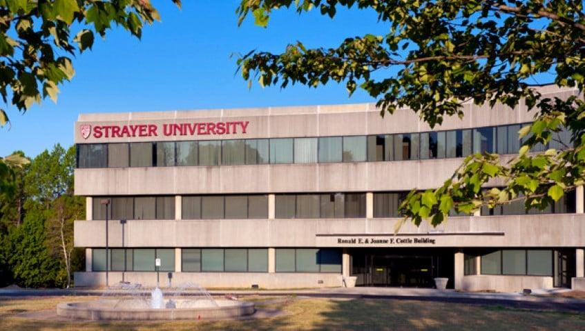 University of bridgeport loan forgiveness