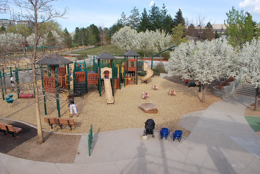 Greenwood Village (CO) United States  city photo : ... Greenwood Village Westlands Park Greenwood Village co United States