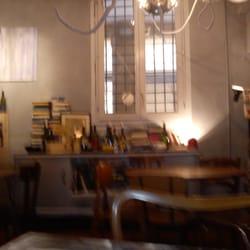 Camera A Sud Vino e Cibo, Bologna