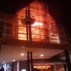 regal cinemas crossroads 8 cinema bellevue wa yelp