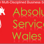 Asw Office Cleaning Ltd.