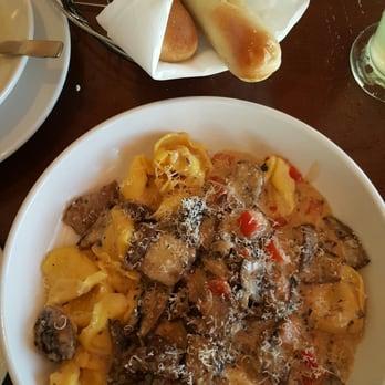 Olive Garden Italian Restaurant 73 Photos Italian San Bernardino Ca Reviews Menu Yelp