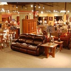 Amish Furniture Shoppe Furniture Stores Tinley Park