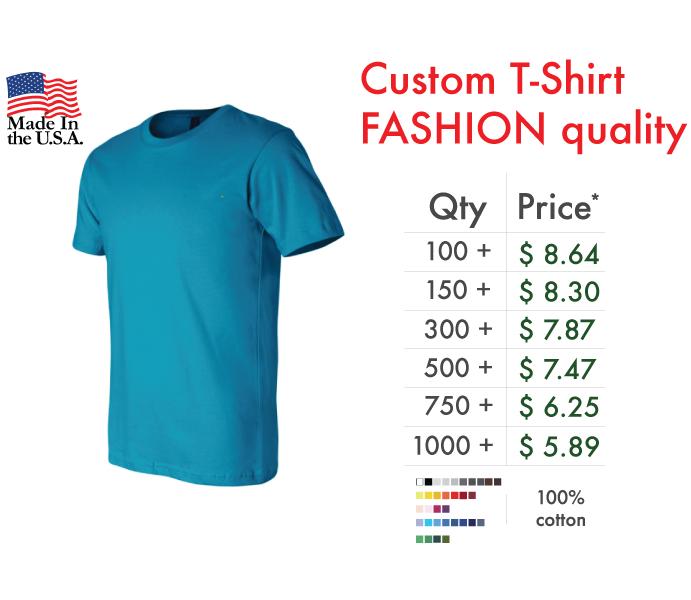 Artlabny screen printing t shirt printing gravesend for T shirt printing brooklyn