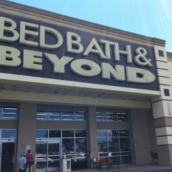 All Bed Bath & Beyond hours and locations in California: San Diego,Sacramento,Los Angeles Get store opening hours, closing time, addresses, phone numbers, maps and directions.