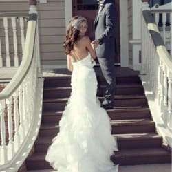 wedding dress walnut creek california