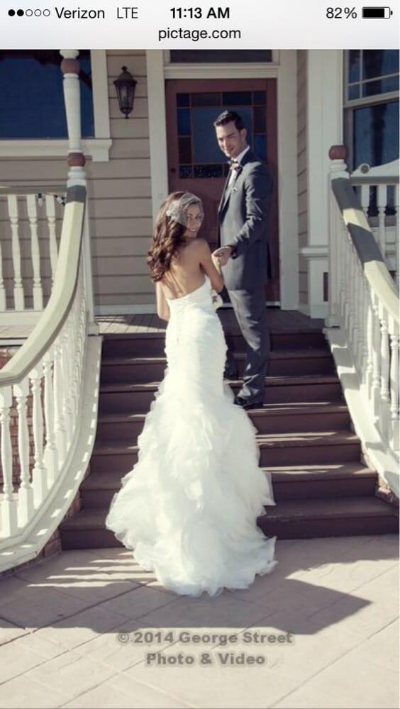 Flares bridal and formal 147 foto matrimoni walnut for Wedding dresses walnut creek ca