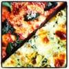 Best margarita pizza ever!!