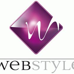 Webstyle GmbH, Dortmund, Nordrhein-Westfalen