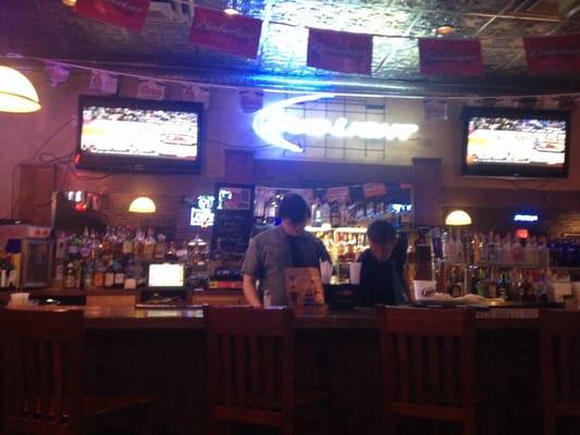 Harbor Cafe Clarksville Tn Reviews