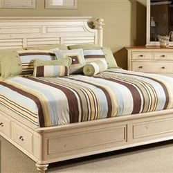 America S Furniture Warehouse Interior Design Myrtle Beach Sc Reviews Photos Yelp
