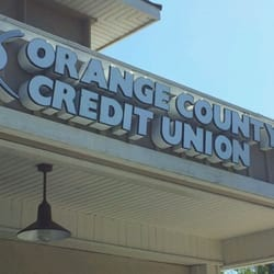 Orange County's Credit Union - Banks & Credit Unions ...