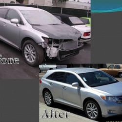 How Much Does Sandblasting A Car Cost