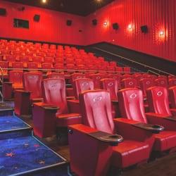 Galaxy theatres in atascadero 20 photos cinema 6917 el camino