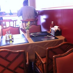 Cafe Havana Ocala Fl