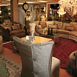 Mobilia furniture furniture stores east new york for Mobilia uno furniture
