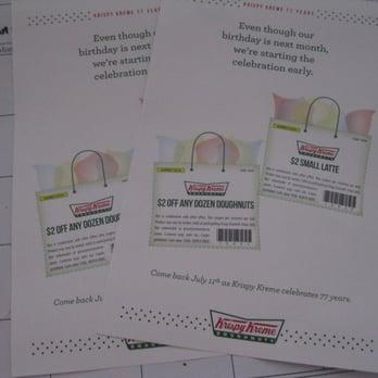 Menu Ideas as well Krispy Kreme Jacksonville besides Cat furthermore I0000Hi9G7K flY moreover  on crown burger menu