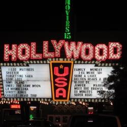 Movie Theatre In Garland Tx
