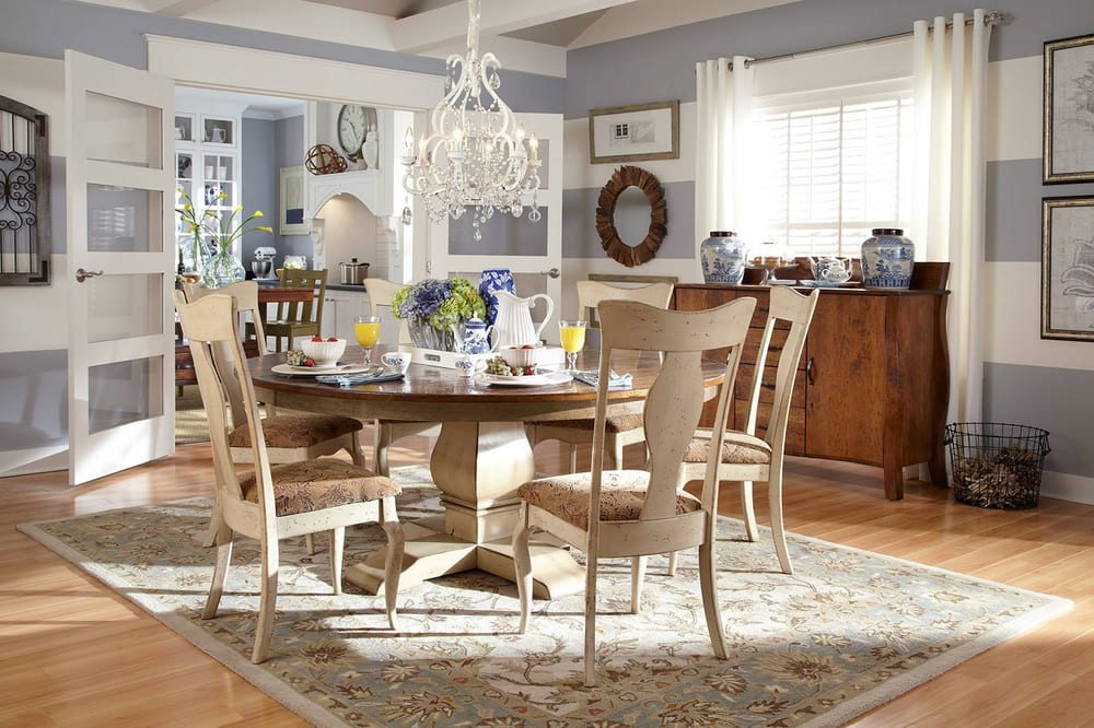 Mrs Wilkes Dining Room  734 Photos amp 1008 Reviews