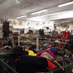 Best Import Store in Portland, Oregon