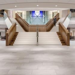 Hyatt Regency Denver Tech Center - 44 Photos - Hotels ...