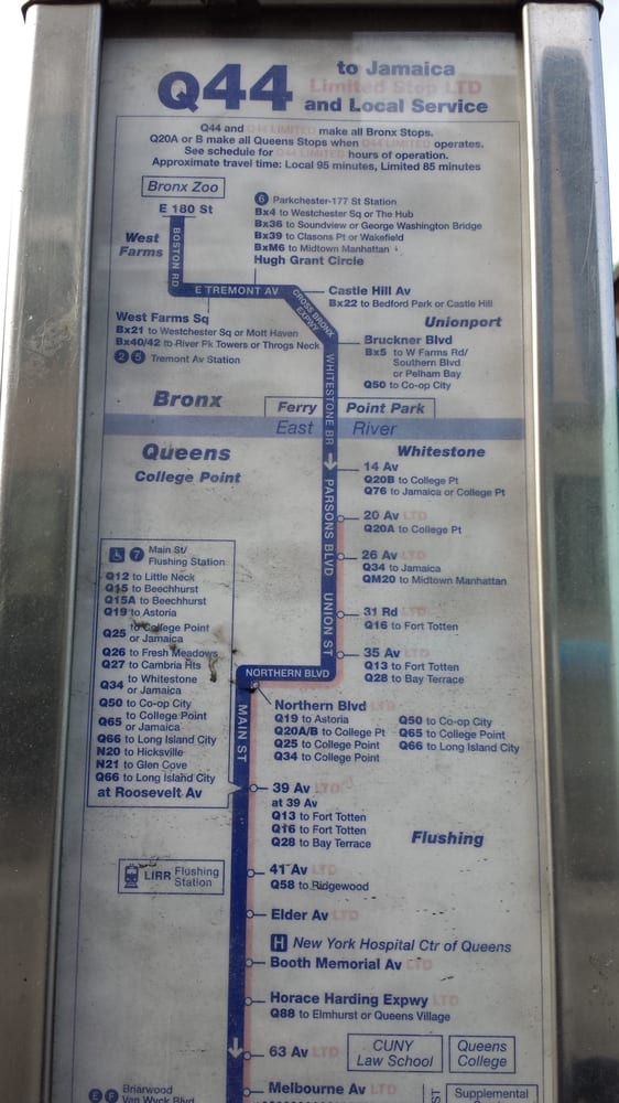 map of newark airport with Q44 Bus Flushing on Elizabeth Nj Usa likewise Airtrain Newark Resumes likewise Chongqing Jiangbei International Airport Master Plan moreover BNA likewise Intercaribbean Airways To Fly To Cuba From Providenciales.