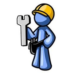 Builders Radlett, 60 Watling St,…