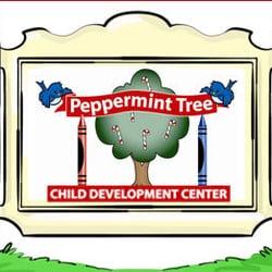 Peppermint Tree Child Development Center - Toms River, NJ, Vereinigte Staaten