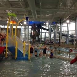 Snohomish aquatic center swimming pools snohomish wa - Washington park swimming pool hours ...