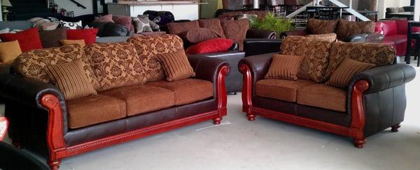 Room Source Furniture Rolando San Diego Ca Yelp
