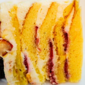 Jacksonville Fl Wedding Cake Bakeries