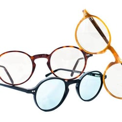 wellesley optical 23 photos eyewear opticians back