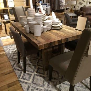 Image Result For Furniture Stores Oak Brook Il