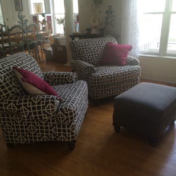 Turk Furniture Furniture Stores 448 Illinois Rt 59 Naperville Il Reviews Photos
