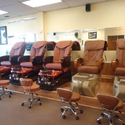 Perfect touch nail salon webster groves saint louis for A perfect touch salon
